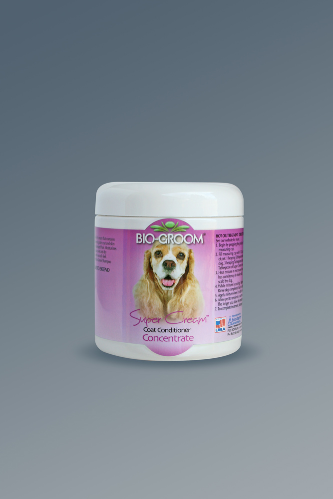 Bio-Groom Super Cream Супер крем
