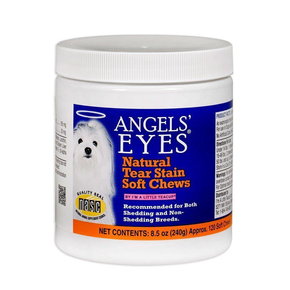 Angel eyes soft chews-4805