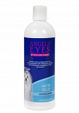 Angels Eyes Arctic Blue Whitening Shampoo Отбеливающий шампунь