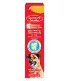 Sentry Petrodex Enzymatic Toothpaste Энзимная зубная паста